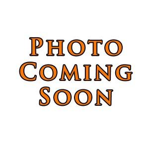 Silicone Radiator Hose Kit for Mercedes Benz C200K W203 2000-2007 (Red) - Autobahn88 (ASHK186-R)