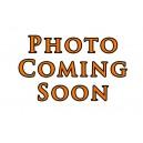 Silicone Radiator Hose kit Honda Civic EK EG3 EG4 SOHC (Black) - Autobahn88 (ASHK25-BK)
