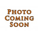 Silicone Radiator Hose Kit for Toyota Wish ZNE10/14G 1.8L 2003-2009 (Black) - Autobahn88 (ASHK181-BK)