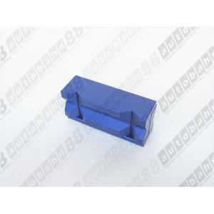 AN4 AN6 AN8 AN10 AN12 Aluminum Assembly Vice Jaw Insert - Autobahn88 - (AS060)