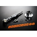 Nissan 300ZX Z32 Quick Shift 90-96 Short Shifter