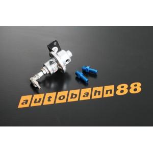 D1 Spec Fuel Pressure Regulator Rail Injector Valve Unverisal - Autobahn88.com CAPL04