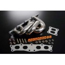 Toyota MR2 SW20 Turbo 3SGTE ~94 Exhaust Manifold