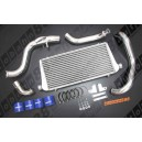 Autobahn88 Intercooler complete kit for Nissan Silvia S14 S15 SR20DET - CARP010