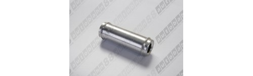 Aluminum Hose Joiner / Connector