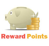 Autobahn88 Reward Points